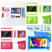 Ccit K10 Kids Educational Tablets | Toys for sale in Greater Accra, Adabraka