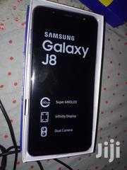 Samsung Galaxy J8 32 GB | Mobile Phones for sale in Western Region, Ahanta West