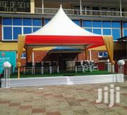 Stage For Rent Opposite West Hills | Party, Catering & Event Services for sale in Greater Accra, Accra Metropolitan