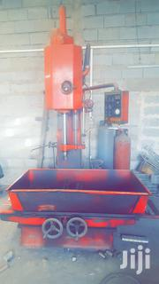 Automatic Hydraulic Vertical Honing Machine | Manufacturing Equipment for sale in Greater Accra, East Legon