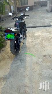 Suzuki Bandit 250 | Motorcycles & Scooters for sale in Greater Accra, Dansoman