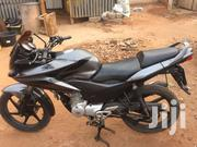 Honda Motorbike | Motorcycles & Scooters for sale in Greater Accra, North Labone