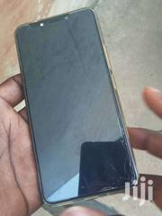 Tecno Pouvoir 2 | Mobile Phones for sale in Eastern Region, East Akim Municipal