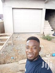 Garage Doors Installation | Building & Trades Services for sale in Brong Ahafo, Sunyani Municipal