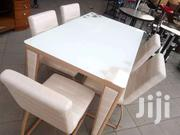 DINING  TABLE | Furniture for sale in Greater Accra, Agbogbloshie
