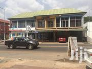 Shop At American House For Rent | Commercial Property For Rent for sale in Greater Accra, East Legon
