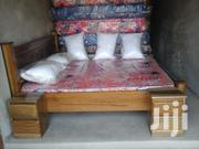 Queen Size | Furniture for sale in Greater Accra, Adabraka
