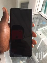 Samsung Galaxy Note 8 64 GB | Mobile Phones for sale in Greater Accra, Dansoman