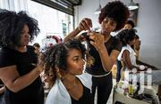 Hairdresser Wanted At Kokrobite | Makeup for sale in Greater Accra, Accra Metropolitan