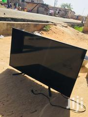50inches Haier Led Tv | TV & DVD Equipment for sale in Ashanti, Kumasi Metropolitan
