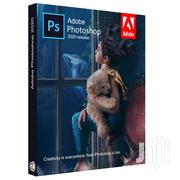 Adobe Photoshop CC 2020 | Software for sale in Greater Accra, Tema Metropolitan