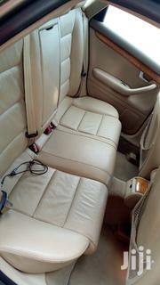 Audi A4 2006 2.0 | Cars for sale in Greater Accra, Teshie-Nungua Estates