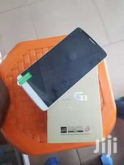 New LG G3 32GB | Mobile Phones for sale in Greater Accra, Kokomlemle