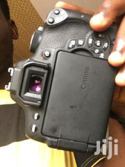 Canon T6i With Kit Lens | Photo & Video Cameras for sale in Greater Accra, Teshie new Town