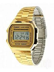 Casio Watch Digital | Watches for sale in Greater Accra, Achimota