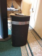 Pioneer Sounds Systems | Audio & Music Equipment for sale in Greater Accra, Darkuman