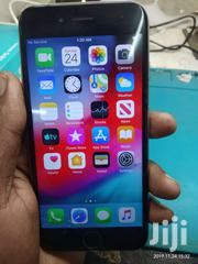 Instants Icloud Unlocking From iPhone 5s To X | Computer & IT Services for sale in Greater Accra, Adenta Municipal