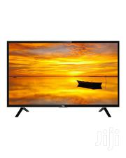 TCL 32'' High Definition DVB T2 Satellite LED TV | TV & DVD Equipment for sale in Greater Accra, Accra Metropolitan