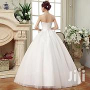 Wedding Gowns for Sale | Wedding Wear for sale in Greater Accra, Ga South Municipal
