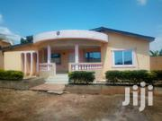 5bedroom For Rent Arround West Hills Mall   Houses & Apartments For Rent for sale in Greater Accra, Ga South Municipal