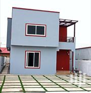 3 Bedrooms House For Sale At Lakeside Estate | Houses & Apartments For Sale for sale in Greater Accra, East Legon