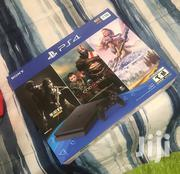 Ps4 Console 1TB | Video Game Consoles for sale in Greater Accra, Tesano