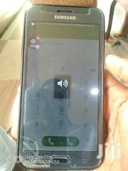Samsung Galaxy J3 8 GB Black | Mobile Phones for sale in Eastern Region, New-Juaben Municipal