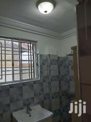 Executive Single Room Self Contain at Ahodwo Daban New Site. | Houses & Apartments For Rent for sale in Ashanti, Kumasi Metropolitan