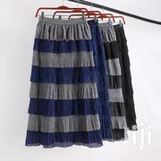 Quality Skirt | Clothing for sale in Greater Accra, Tema Metropolitan