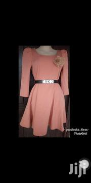Skater  Dress Available   Clothing for sale in Greater Accra, Kwashieman