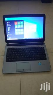 Laptop HP 4GB Intel Core i3 SSHD (Hybrid) 500GB | Laptops & Computers for sale in Greater Accra, Achimota