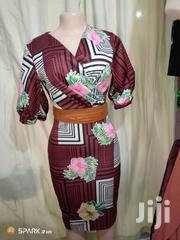 Quality Dresses | Clothing for sale in Greater Accra, Tema Metropolitan