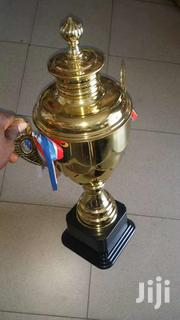 Trophies in Dansoman for sale▷ Buy and sell online▷ Prices
