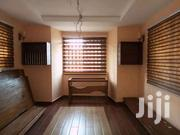 Zebra Window Blinds And More Free Installation | Home Accessories for sale in Western Region, Ahanta West