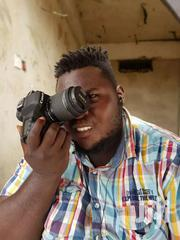 Rent A Camera Canon 80d   Cameras, Video Cameras & Accessories for sale in Greater Accra, Achimota