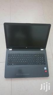 Laptop HP 12GB Intel Core i7 SSHD (Hybrid) 1T | Laptops & Computers for sale in Greater Accra, Achimota