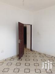 Chamber/Hall Sc at Tuba Beach Drive for Rent | Houses & Apartments For Rent for sale in Greater Accra, Ga South Municipal