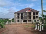 Uncompleted 16 Bedrooms House For Sale | Houses & Apartments For Sale for sale in Ashanti, Kumasi Metropolitan
