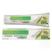 Toothpaste (Herbal) | Bath & Body for sale in Greater Accra, Accra Metropolitan