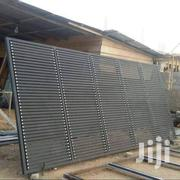 Gate For Sale | Building & Trades Services for sale in Greater Accra, Nii Boi Town