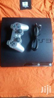 PS3 Available With Free Games Loaded | Video Game Consoles for sale in Greater Accra, Accra new Town