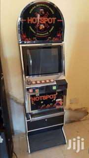 Casino Slot Machine | Video Game Consoles for sale in Eastern Region, Asuogyaman