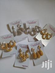 Free Delivery Service!! Promo!! Quality Earrings | Jewelry for sale in Greater Accra, Adenta Municipal