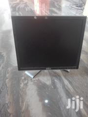 Dell Monitor | Computer Monitors for sale in Greater Accra, Dansoman