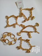 FREE DELIVERY SERVICE Quality Female Bracelets Gold . ! PROMO!! | Jewelry for sale in Greater Accra, Adenta Municipal