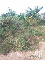 Half Plot Of Land | Land & Plots For Sale for sale in Ashanti, Kumasi Metropolitan