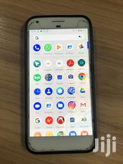Google Pixel XL 128 GB Silver   Mobile Phones for sale in Greater Accra, Accra Metropolitan