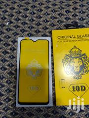 Oneplus 6t Screen Protector | Accessories for Mobile Phones & Tablets for sale in Greater Accra, East Legon