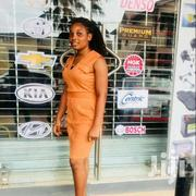 Shop And Boutique Attendants | Accounting & Finance Jobs for sale in Greater Accra, Achimota