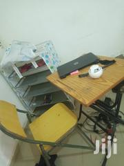 Chair And Table | Furniture for sale in Greater Accra, Odorkor